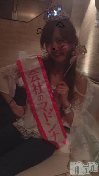 高田キャバクラDream(ドリーム) まりなの6月15日写メブログ「お誕生日会♡」