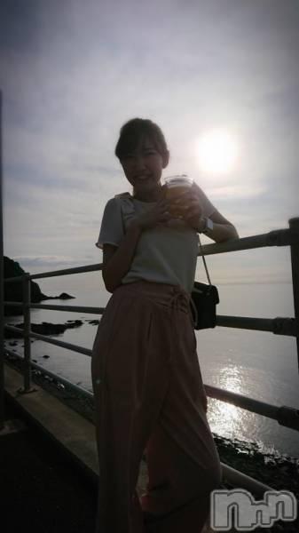 高田キャバクラDream(ドリーム) の2018年7月12日写メブログ「のんびり」
