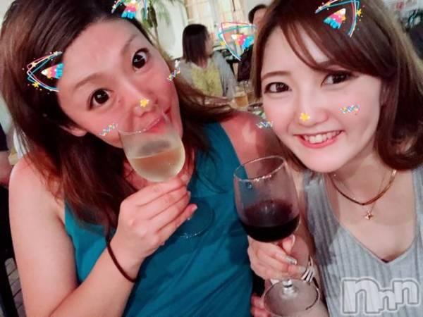 高田キャバクラDream(ドリーム) まりなの7月18日写メブログ「スーツday♪」
