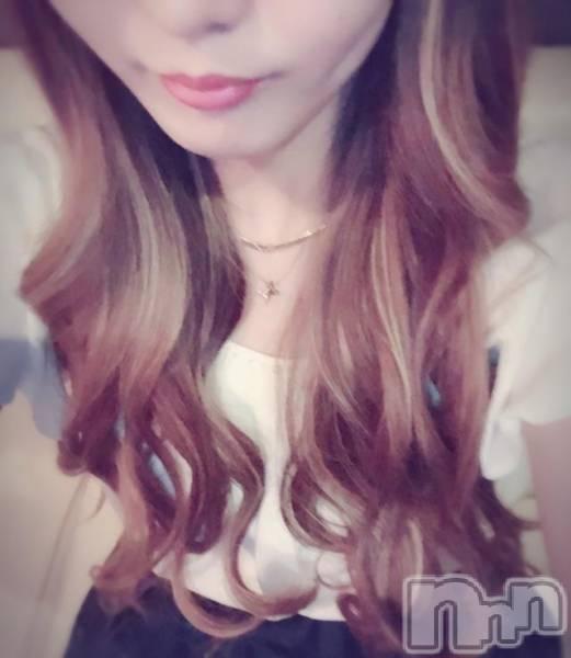 高田キャバクラDream(ドリーム) まりなの8月2日写メブログ「私服day♪」