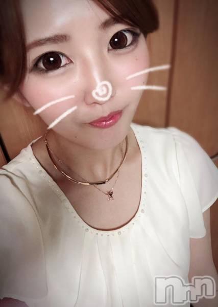 高田キャバクラDream(ドリーム) まりなの8月3日写メブログ「きんよーび!」
