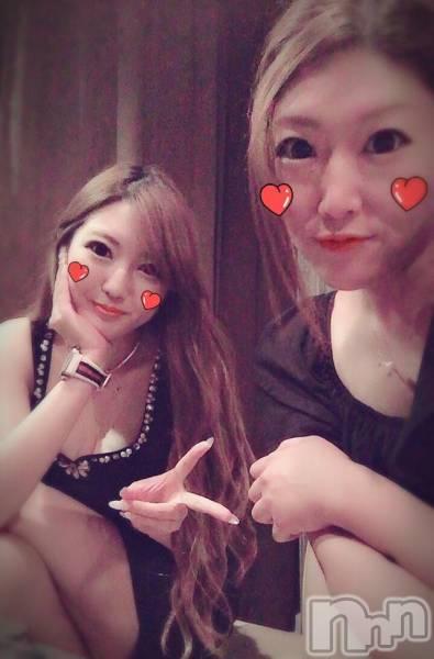 高田キャバクラDream(ドリーム) まりなの9月14日写メブログ「水色ドレス☆」