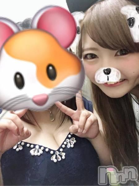 高田キャバクラDream(ドリーム) まりなの9月19日写メブログ「Yシャツday♪」