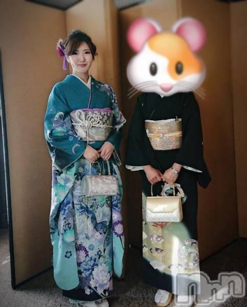 高田キャバクラDream(ドリーム) まりなの10月9日写メブログ「Yシャツday♪」