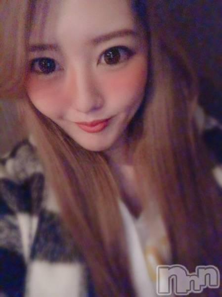 高田キャバクラDream(ドリーム) まりなの1月19日写メブログ「コスプレday♪」