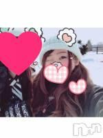 松本デリヘルスイートパレス SS級【あいな】(20)の3月21日写メブログ「寒いね」