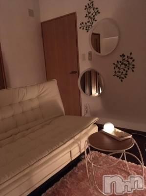 新潟市中央区リラクゼーション 新潟アロマハウスmr.t(ニイガタアロマハウス エムアールティー)の店舗イメージ枚目「room」