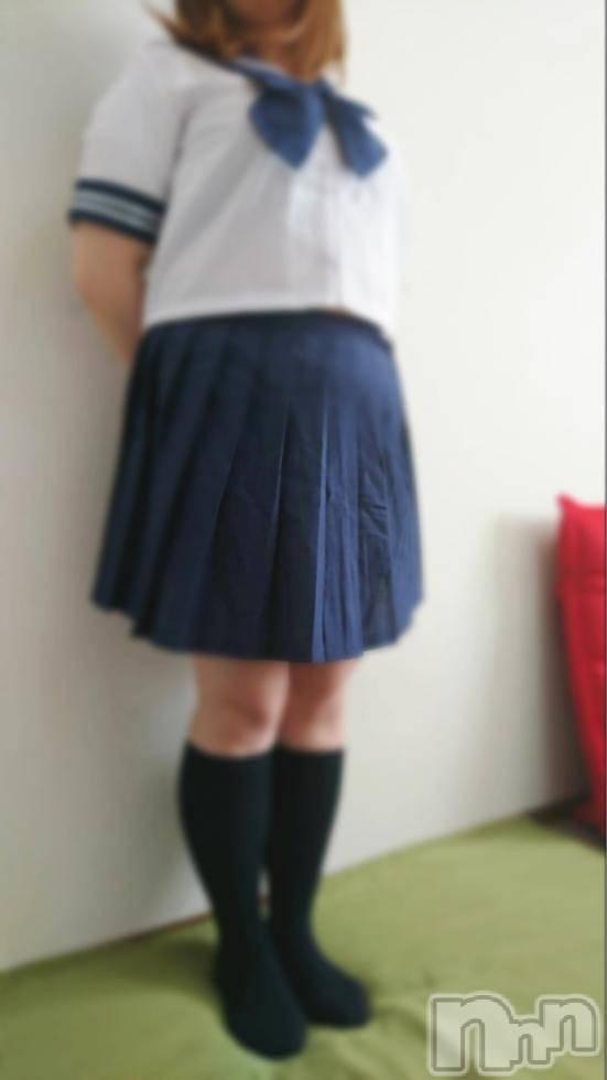 松本ぽっちゃりぽっちゃりお姉さん専門 ポチャ女子(ポッチャリオネエサンセンモンポチャジョシ) 栞しおりお姉さん(24)の10月11日写メブログ「こんな格好も…♡」