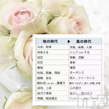 長野デリヘルWIN(ウィン) かすみ(39)の2021年1月11日写メブログ「成人の日を迎えられたみなさま」