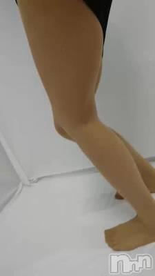 愛妻(ラブツマ) 吉川めぐみ(29)の9月25日動画「スカートたくしあげたら・・・(///ω///)」