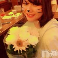 新潟駅前ガールズバーカフェ&バー こもれびll(カフェアンドバーコモレビツー) ことね(20)の6月12日写メブログ「ありがとうございました(*^ω^*)」