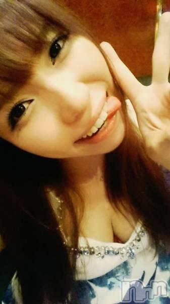 新潟デリヘルa bitch〜ア・ビッチ〜(ア・ビッチ) みすず(26)の2018年2月13日写メブログ「漏れそう…」