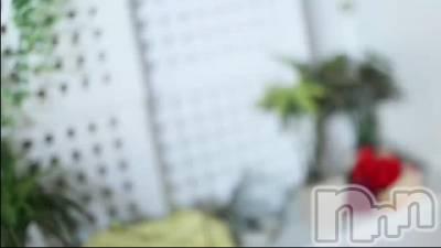 新潟人妻デリヘル 近所の奥様(キンジョノオクサマ) まい★巨乳若妻(28)の7月22日動画「動画デビュー♡」