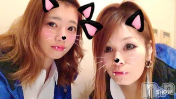 長野ガールズバーCAFE & BAR ハピネス(カフェ アンド バー ハピネス) もえの1月25日写メブログ「1月25日 18時21分のブログ」