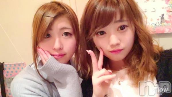 長野ガールズバーCAFE & BAR ハピネス(カフェ アンド バー ハピネス) もえの2月17日写メブログ「2月17日 20時42分のブログ」
