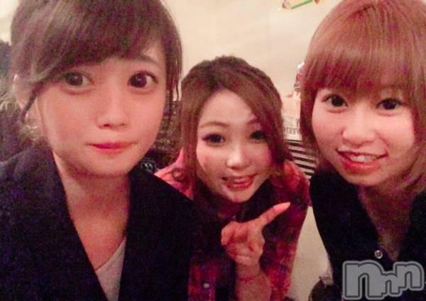 長野ガールズバーCAFE & BAR ハピネス(カフェ アンド バー ハピネス) もえの2月27日写メブログ「2月27日 19時21分のブログ」
