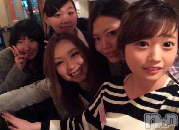 長野ガールズバーCAFE & BAR ハピネス(カフェ アンド バー ハピネス) もえの3月25日写メブログ「3月25日19時28分のブログ」