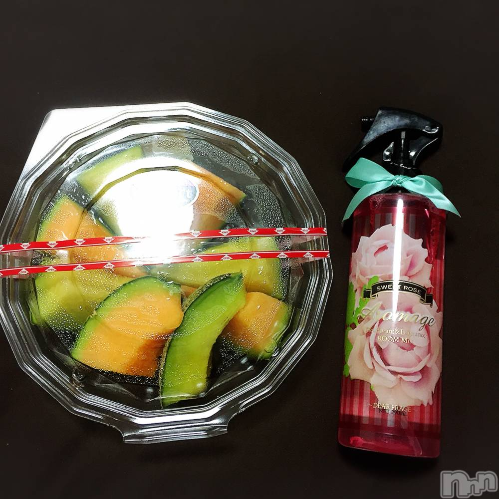 新潟デリヘルMax Beauty 新潟(マックスビューティーニイガタ) せりな☆パイパン(27)の7月11日写メブログ「ありがとう♡」
