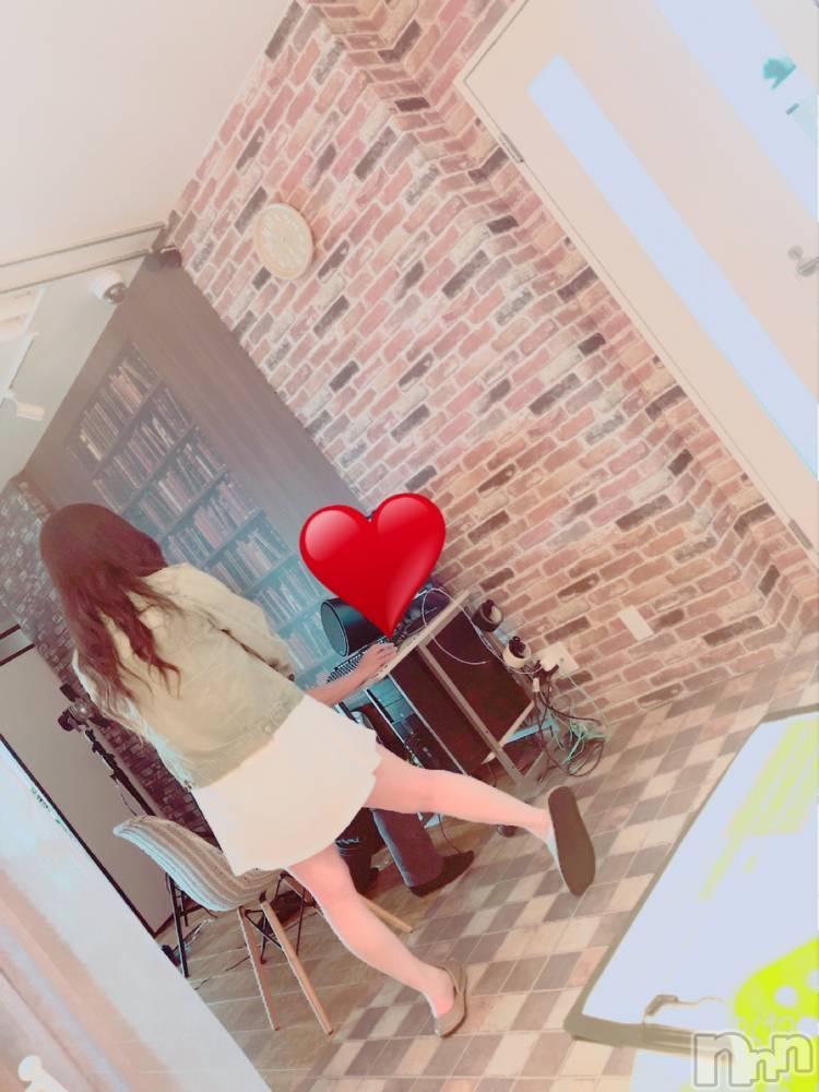 新潟デリヘルMax Beauty 新潟(マックスビューティーニイガタ) せりな☆パイパン(27)の7月12日写メブログ「せりな参上♡」