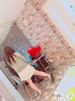新潟デリヘル Max Beauty 新潟(マックスビューティーニイガタ) せりな☆パイパン(27)の12月30日写メブログ「気持ち良くなろ?♡」