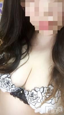 新潟デリヘル Max Beauty 新潟(マックスビューティーニイガタ) せりな☆パイパン(27)の12月30日写メブログ「初デリさん♡」