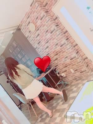 新潟デリヘル Max Beauty 新潟(マックスビューティーニイガタ) せりなちゃん(27)の4月10日写メブログ「ムラムラ~♡」