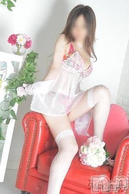 せりな☆パイパン(27) 身長153cm、スリーサイズB89(E).W58.H85。新潟デリヘル Max Beauty在籍。