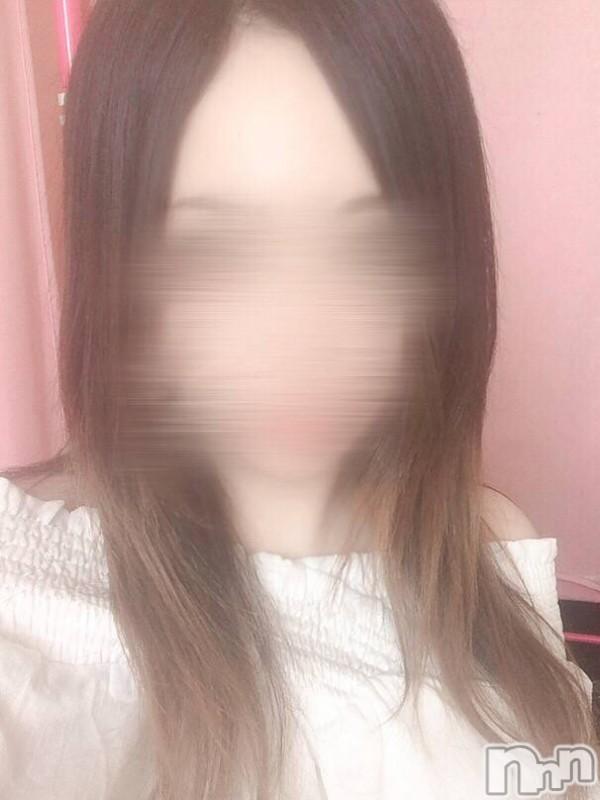新潟デリヘルMax Beauty 新潟(マックスビューティーニイガタ) せりな☆パイパン(27)の2021年1月13日写メブログ「寝起き~♪」