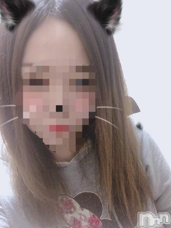 新潟デリヘルMax Beauty 新潟(マックスビューティーニイガタ) せりな☆パイパン(27)の2021年1月13日写メブログ「こんばんわ~♡」