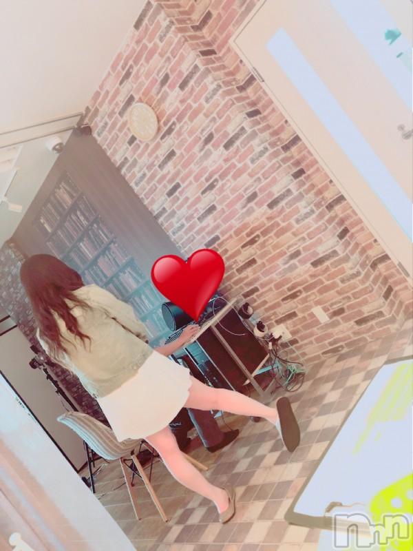 新潟デリヘルMax Beauty 新潟(マックスビューティーニイガタ) せりなちゃん(27)の2021年6月10日写メブログ「ありがとう&空きました♡」