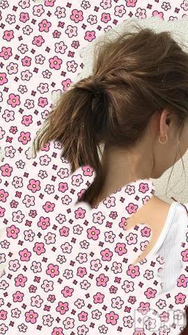 松本人妻デリヘル恋する人妻 松本店(コイスルヒトヅマ マツモトテン) さくら☆可愛い(30)の11月13日写メブログ「おはよう(*^^*)」