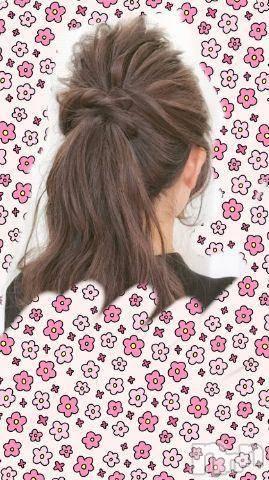 松本人妻デリヘル恋する人妻 松本店(コイスルヒトヅマ マツモトテン) さくら☆可愛い(30)の11月29日写メブログ「感謝祭」