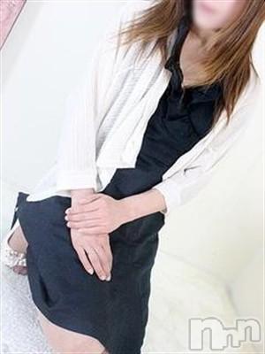 ★つかさ★(35)のプロフィール写真3枚目。身長161cm、スリーサイズB82(B).W57.H84。上田人妻デリヘルBIBLE~奥様の性書~(バイブル~オクサマノセイショ~)在籍。