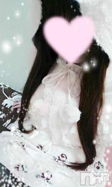 長岡人妻デリヘルmamaCELEB(ママセレブ) 【新人】める(28)の10月28日写メブログ「おはようございます♡」