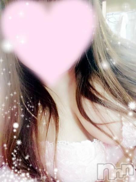 長岡人妻デリヘルmamaCELEB(ママセレブ) 【新人】める(28)の4月17日写メブログ「めるです♡」