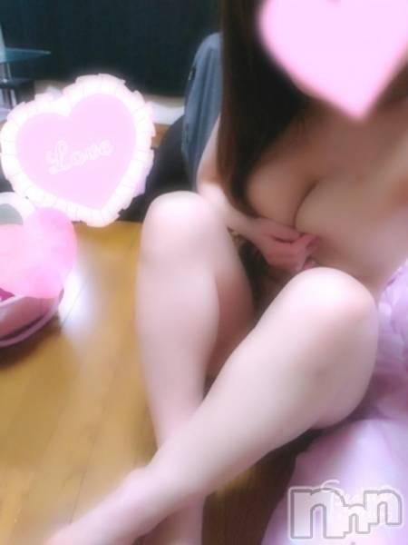 長岡人妻デリヘルmamaCELEB(ママセレブ) 【新人】める(28)の11月23日写メブログ「おはようございます♡」