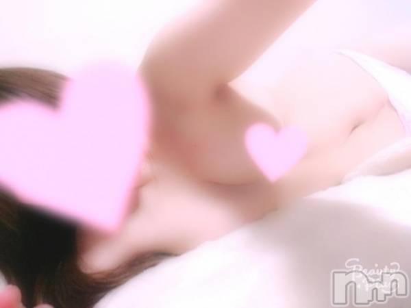 長岡人妻デリヘルmamaCELEB(ママセレブ) 【新人】める(28)の11月25日写メブログ「24日のお礼」