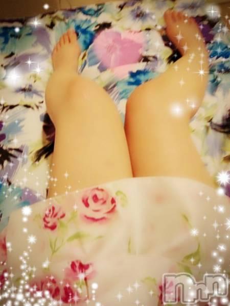 長岡人妻デリヘルmamaCELEB(ママセレブ) 【新人】める(28)の3月29日写メブログ「めるです♡」