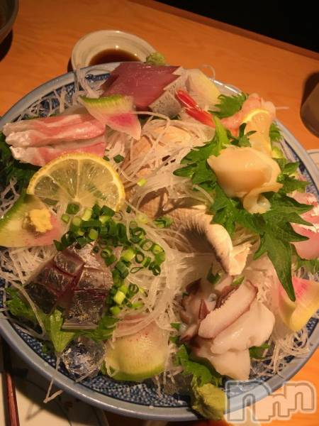 新潟駅前キャバクラNewClub LaBelle(ニュークラブ ラ・ベル) の2017年12月20日写メブログ「向かい酒」