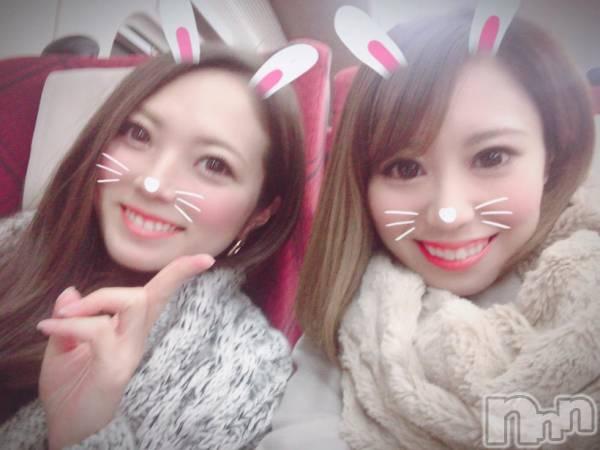 権堂キャバクラTHE LOUNGE 風雅(ラウンジフウガ) の2019年1月12日写メブログ「おじゅんと」