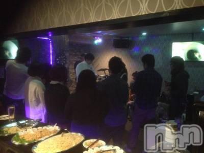 新潟駅前その他業種 遊びBAR ♯N°5(ナンバーファイブ)の店舗イメージ枚目