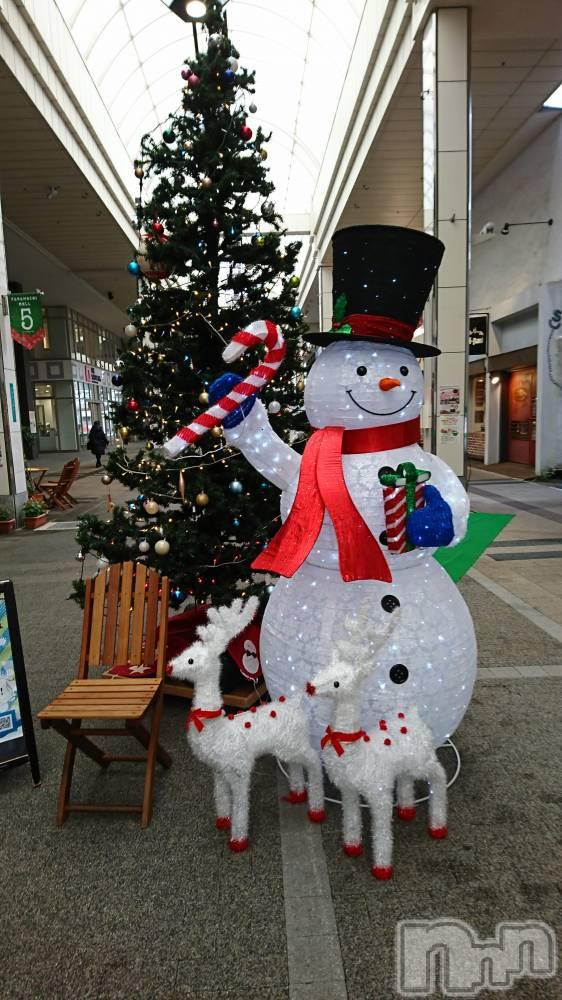 新潟ソープ新潟ソープランド(ニイガタソープランド) 雪村さん(32)の12月24日写メブログ「今夜は」