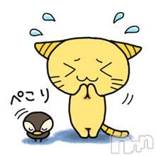 新潟ソープ新潟ソープランド(ニイガタソープランド) 雪村さん(32)の4月4日写メブログ「駐車券」