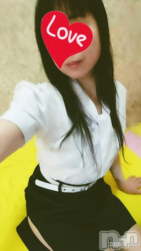 新潟ソープ新潟ソープランド(ニイガタソープランド) 雪村さん(32)の4月7日写メブログ「好評につき…」