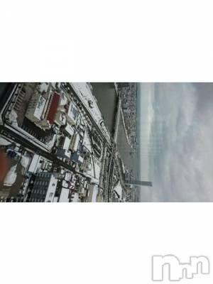 新潟ソープ 新潟ソープランド(ニイガタソープランド) 雪村さん(32)の1月14日写メブログ「こんにちは」