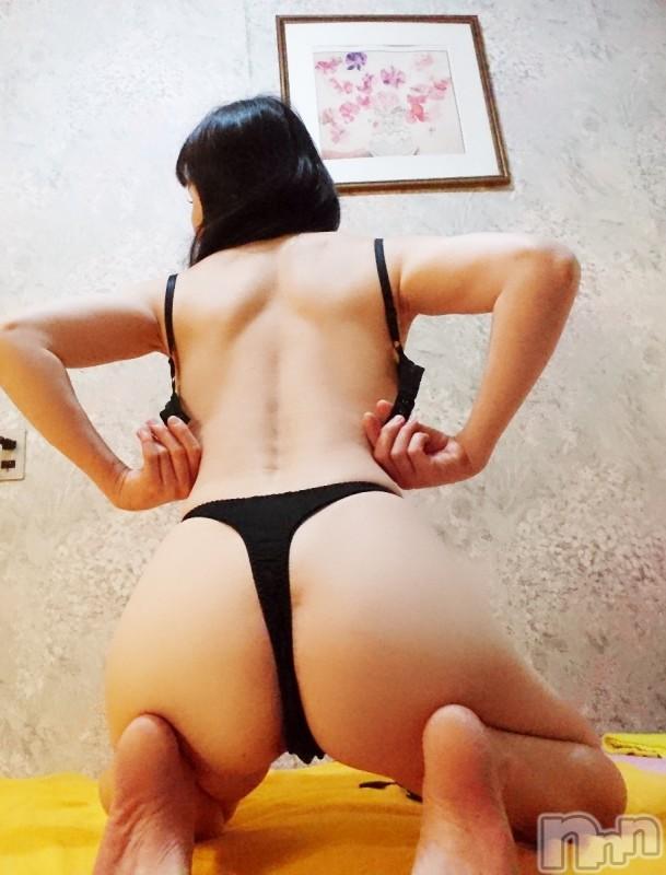 新潟ソープ新潟ソープランド(ニイガタソープランド) 雪村さん(32)の2020年11月22日写メブログ「今日は」