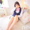 雪村さん(32)