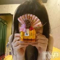 新潟ソープペントハウス 雪村(32)の1月2日写メブログ「新春」