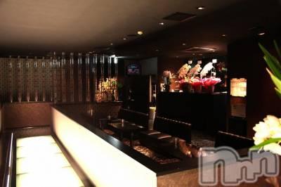諏訪市キャバクラ 魔法のランプ@(マホウノランプ)の店舗イメージ枚目「長野キャバクラ諏訪キャバ」
