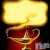 諏訪キャバクラ 魔法のランプ@(マホウノランプ)の5月13日お店速報「日々の疲れを忘れて素敵な時間を過ごしませんか?? 魔法のランプ@」